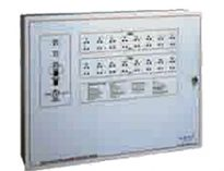 Fire-Alarm6