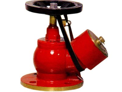 Fire-Hydrant4