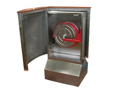 Custom-Built-Cabinets
