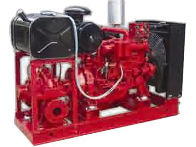 Diesel-Engine-Operated-Pumps