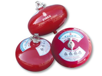Dry-Powder-Automatic-Fire-Extinguishers
