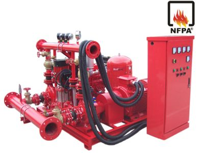 Electrically-Operated-Pumps