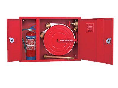 Fire-Hose-Reel-Cabinet