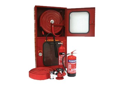 Fire-Hose-Reel-Double-Cabinet