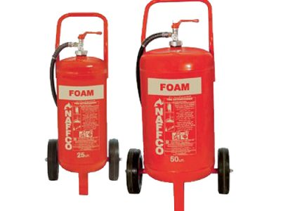 Mobile-Foam-AFFF-Extinguishers-Stored-Pressure