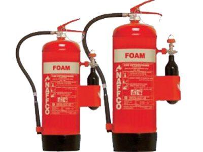 Portable-Foam-(AFFF)-Extinguishers-External-CO2-Cartridge