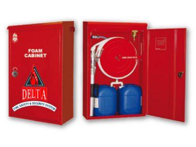 Special-Foam-Cabinet