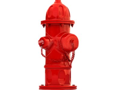 Fire-Hydrant3