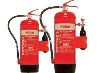 Portable-Foam-(AFFF)-Extinguishers-External-CO2-Cartridge