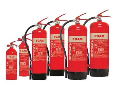 Portable-Foam-(AFFF)-Extinguishers-Stored-Pressure